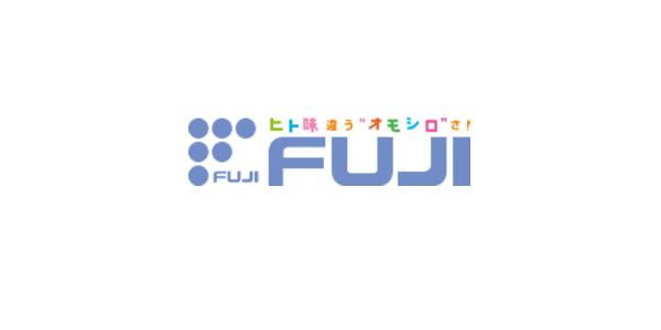 fujishouji