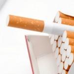 tabaco01